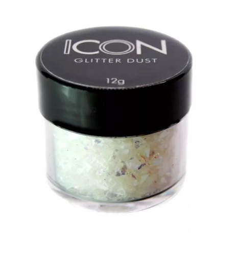 Icon Glitter - Unicorn Shards
